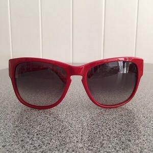 Roxy Sunglasses 😎